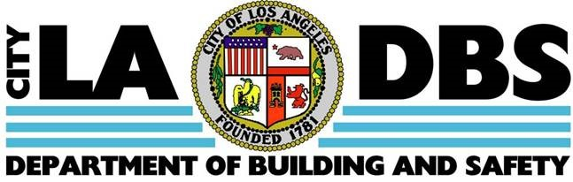 Los Angeles Fabricator License