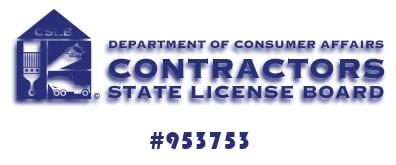 The Department of Consumer Affairs