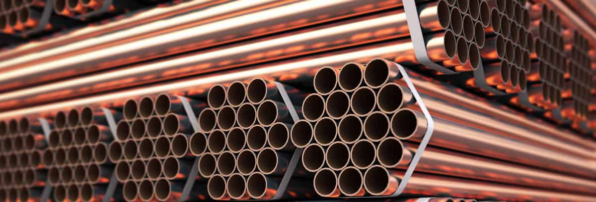 The Steel And Metallurgical Industry Is Changing