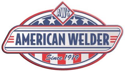 American Welder Society