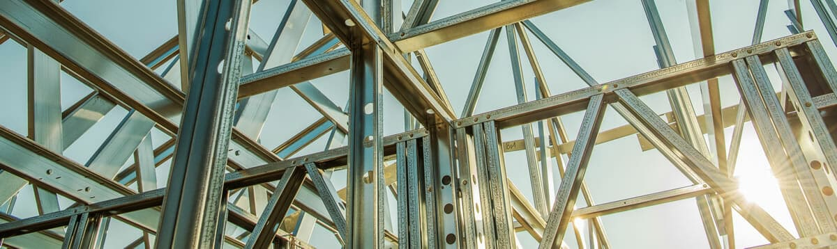 Exceptional Steel Fabrication for Berkeley, California
