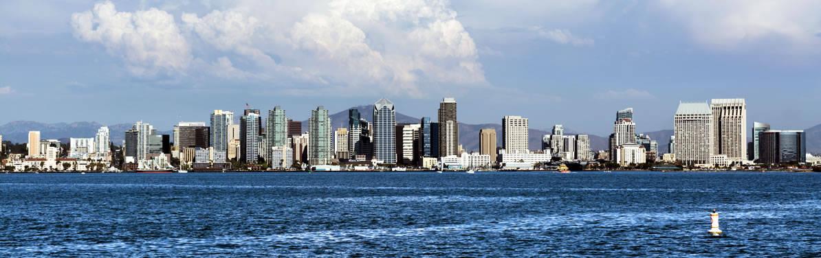 Structural Steel Fabricators, San Diego, Steel Erectors