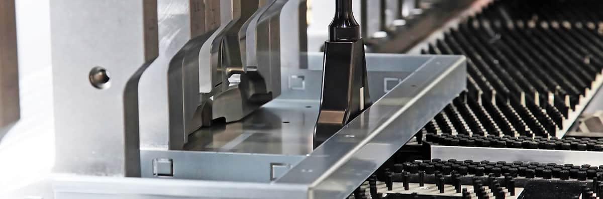 Hot & Cold Rolled Steel | Flat Rolled Sheet Steel Fabricators