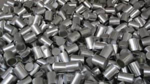 Inside the Process: How to Make Aluminum