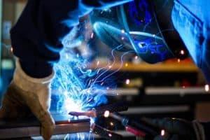 OSHA's Safety Procedures