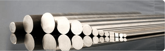 What Is Carbon Steel And How Is It Made?