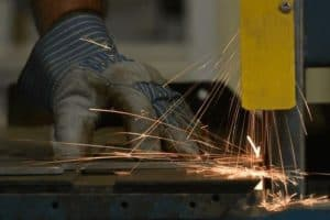 Sheet Metal Fabrication in Los Angeles   How it Works