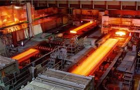 Special steels an important segment within the iron & steel sector