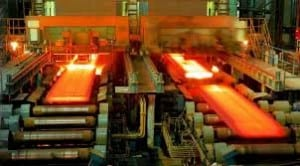 The situation in global iron & steel sector remains bleak