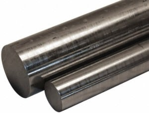 Special Steels segment produces variety of steels